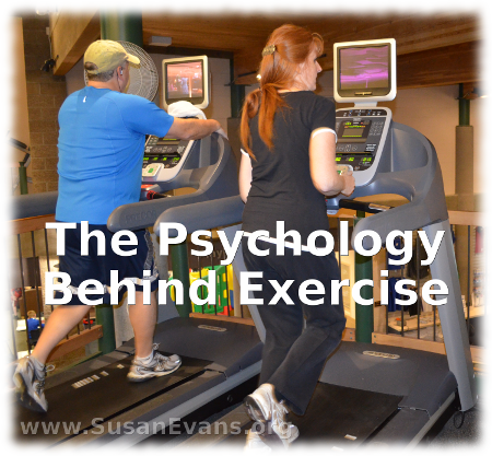 the-psychology-behind-exercise