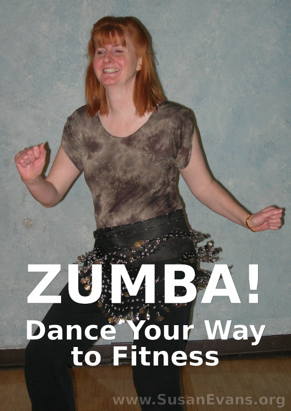 zumba-dance-your-way-to-fitness