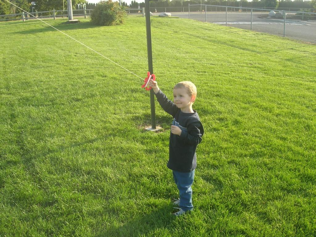 kite-flying-3