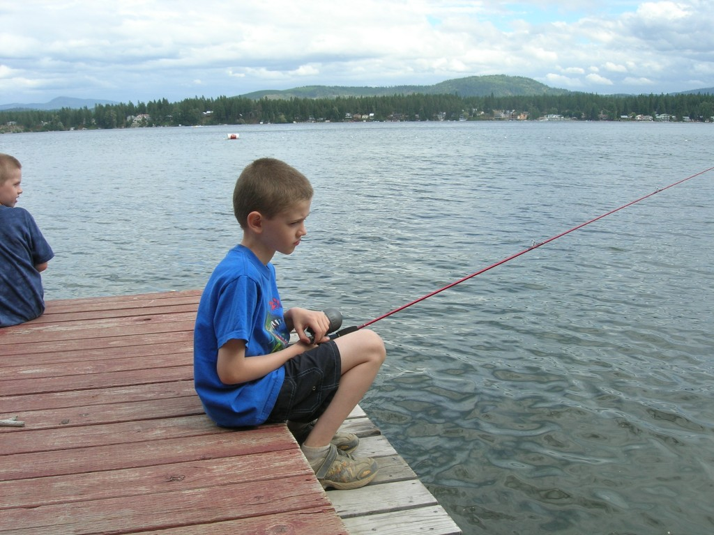 first-fishing-trip-2