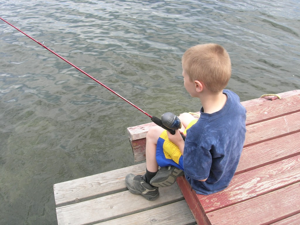 first-fishing-trip-3