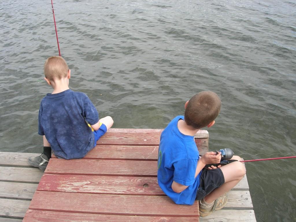 first-fishing-trip-4