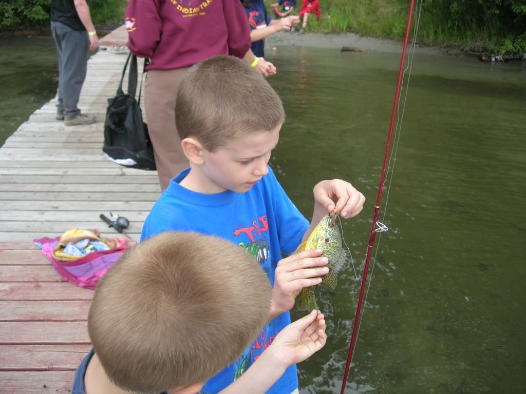 first-fishing-trip-5