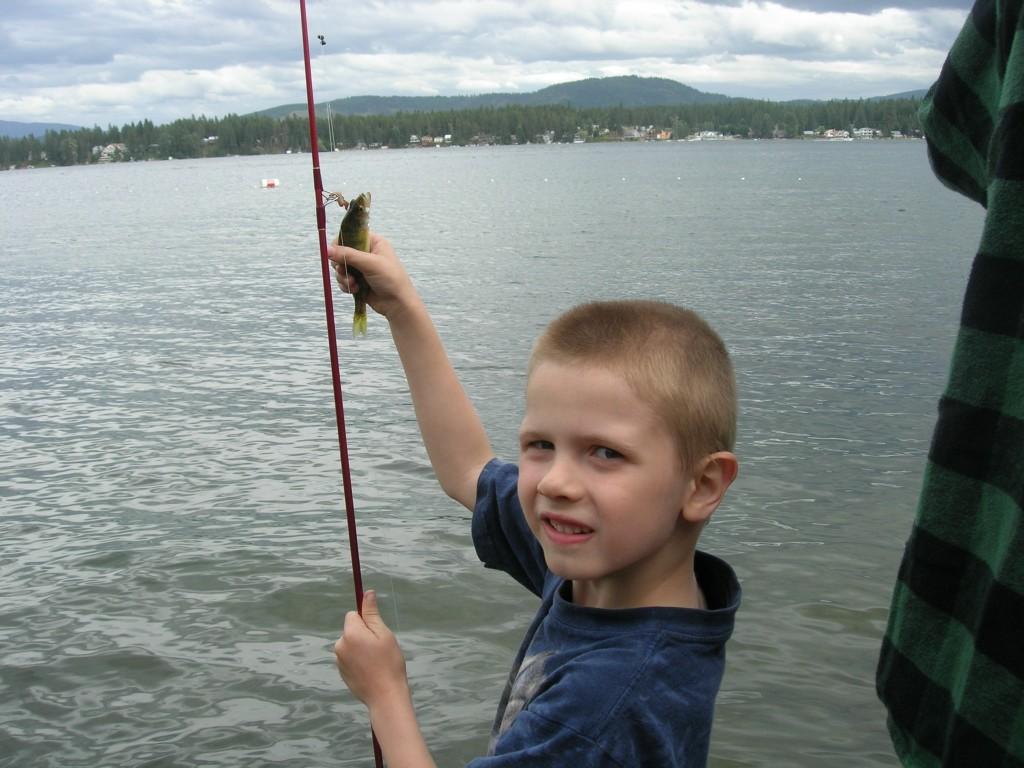 first-fishing-trip-6