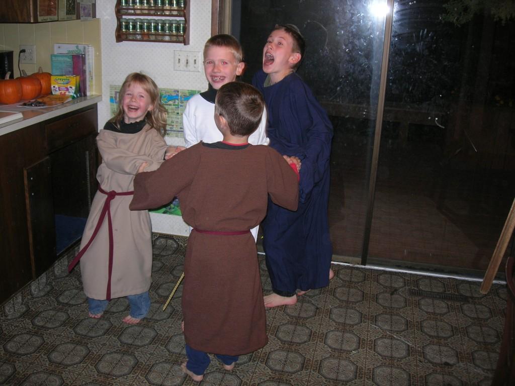 passover-jewish-dancing-3
