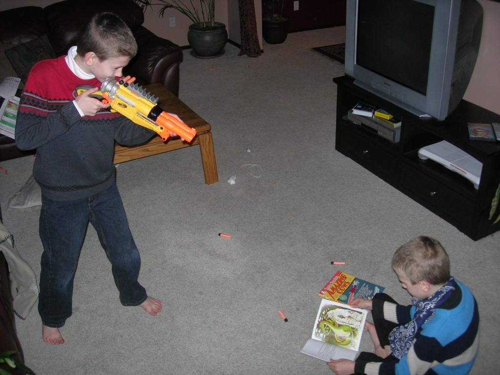 nerf-guns-4