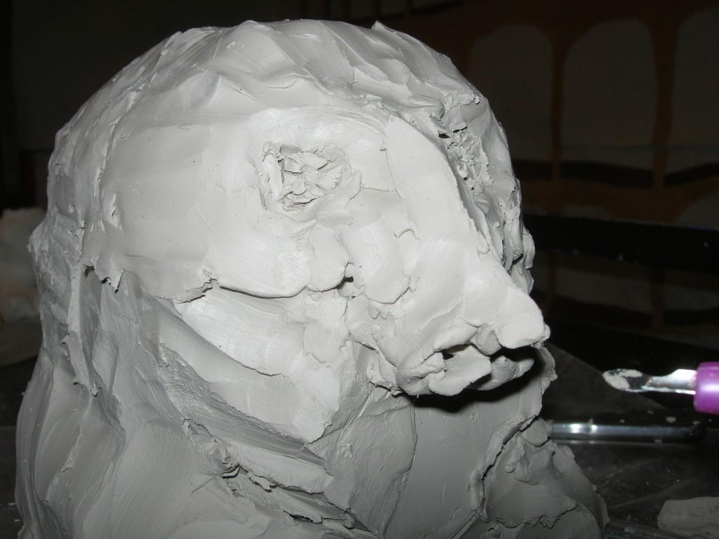 Roman-sculpture-3