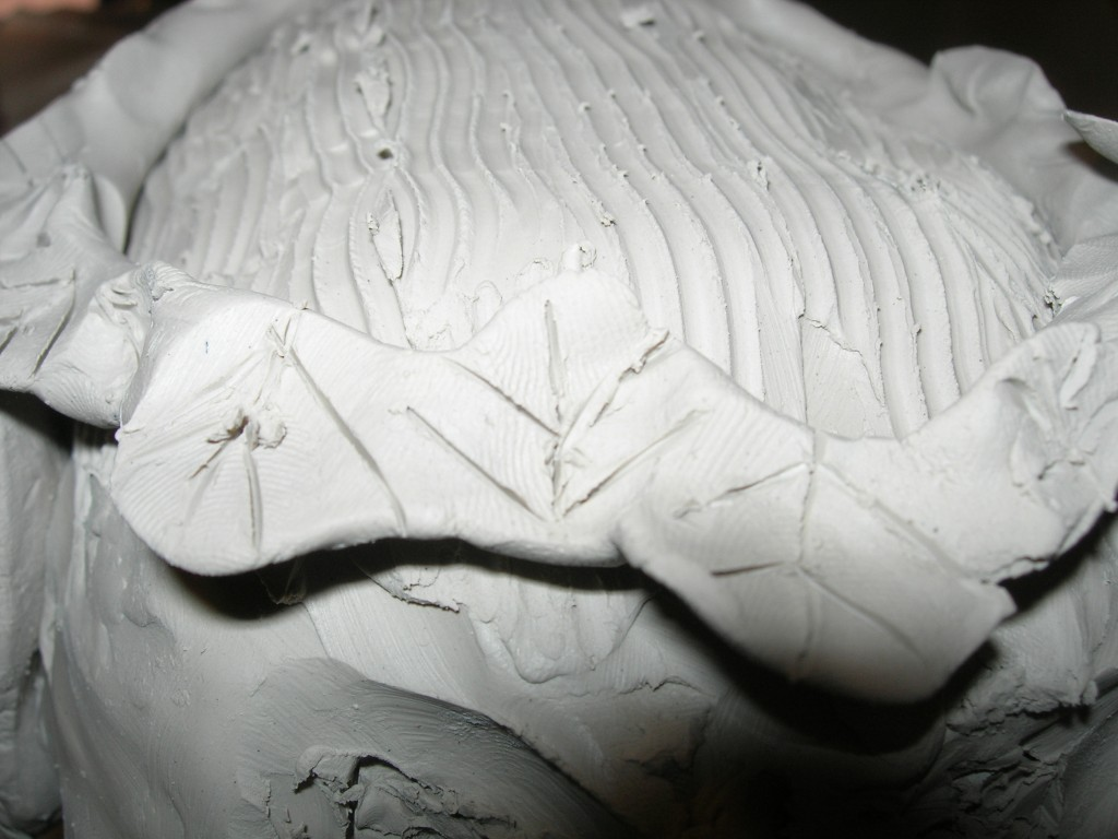 Roman-sculpture-5