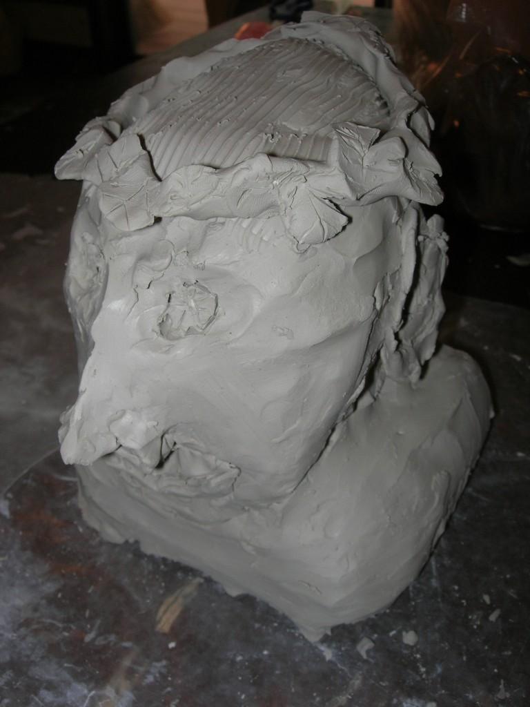 Roman-sculpture-6