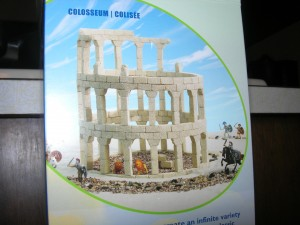 colosseum-bricks