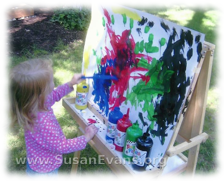 painting-on-an-easel-2