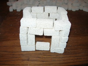 colosseum-bricks-3
