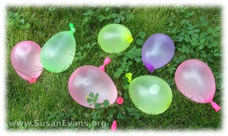 water-balloon-fight
