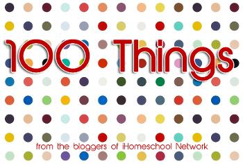 100-things-2