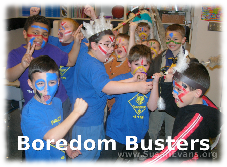 boredom-busters-for-kids