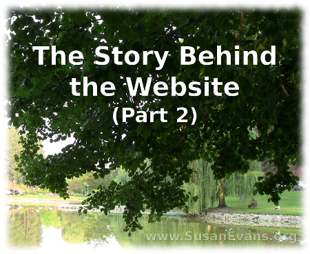 story-behind-the-website-2