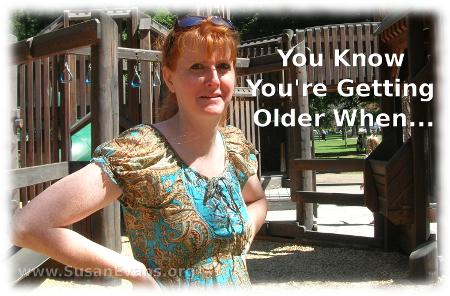 getting-older