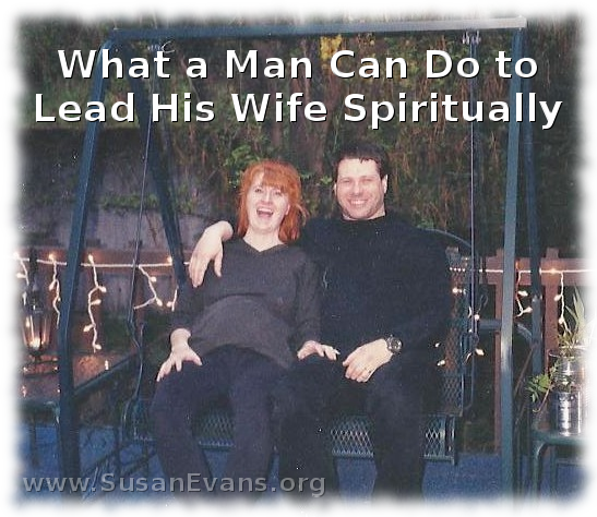 what-a-man-can-do-to-lead-his-wife
