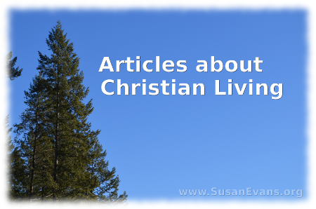 articles-about-Christian-living