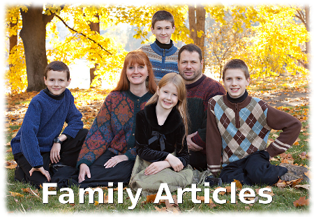 family-articles