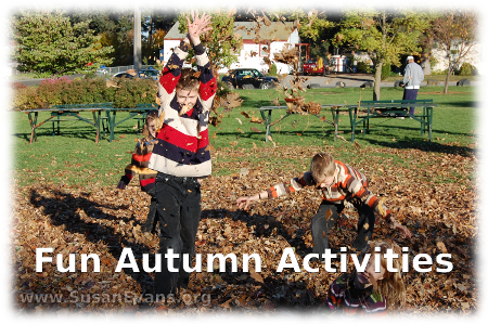 fun-autumn-activities-for-children