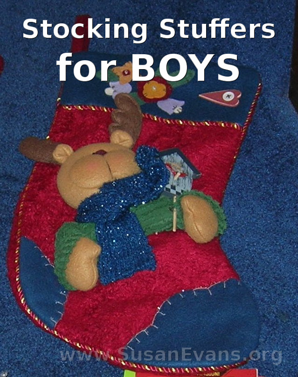 stocking-stuffers-for-boys