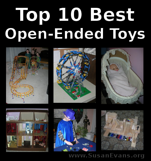 best-open-ended-toys