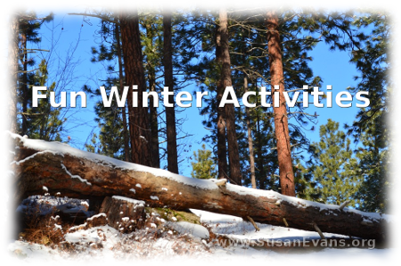 fun-winter-activities