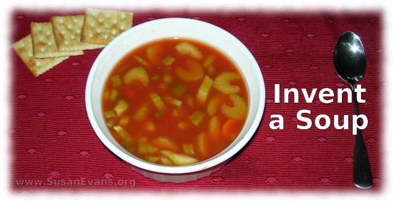 invent-a-soup
