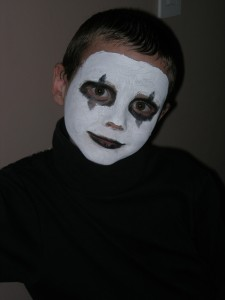 mime-act-for-kids