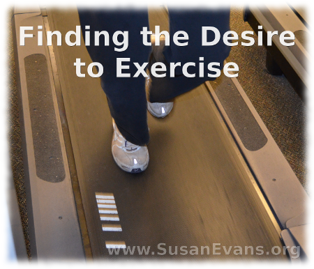 finding-the-desire-to-exercise