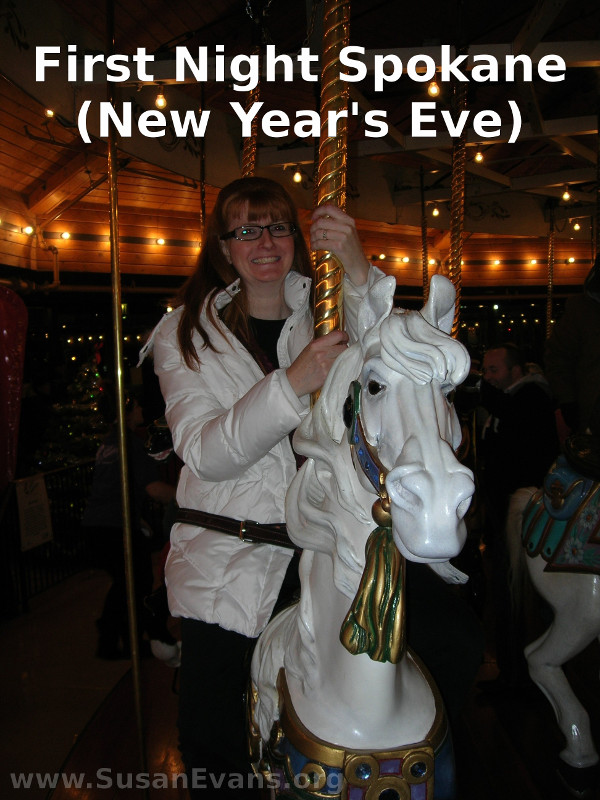 first-night-spokane-new-years-eve