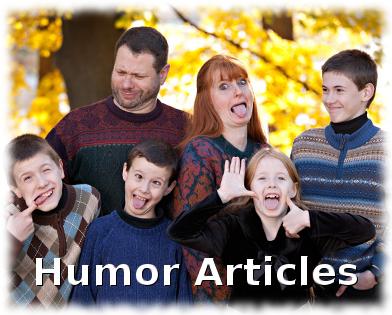 humor-articles