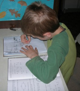 grading-math