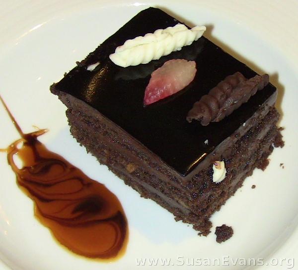 bahamas-cake