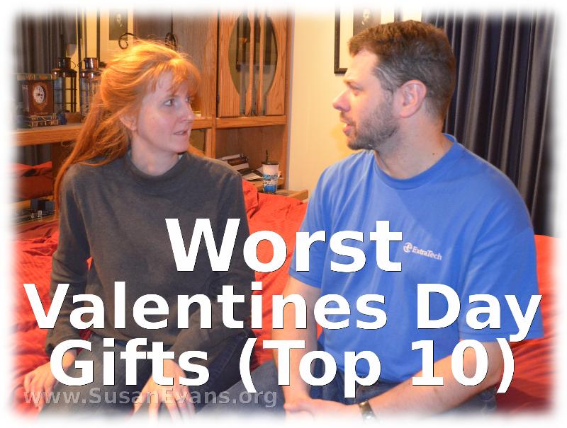 worst-valentines-day-gifts
