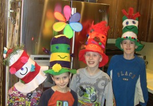 dr-seuss-hats