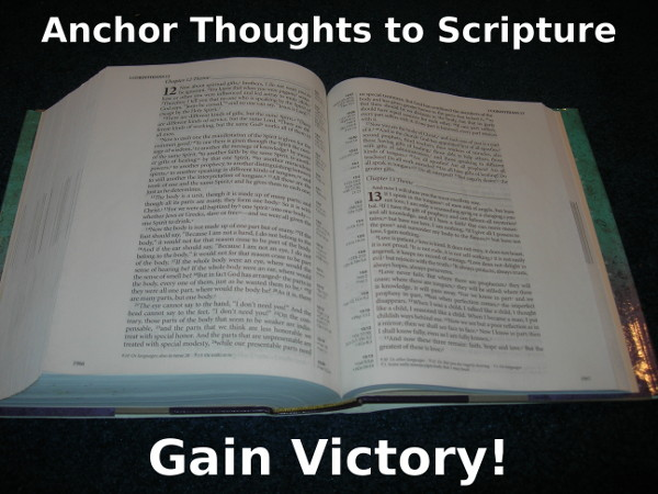 anchor-thoughts-to-scripture