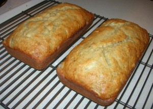best-banana-bread