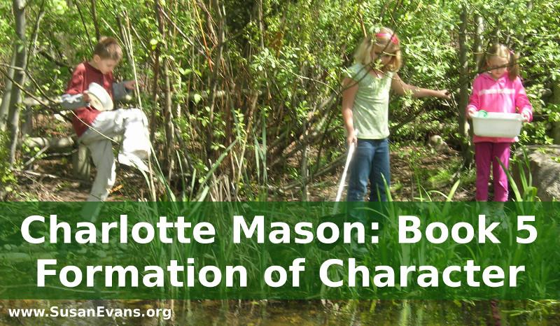charlotte-mason-book-5