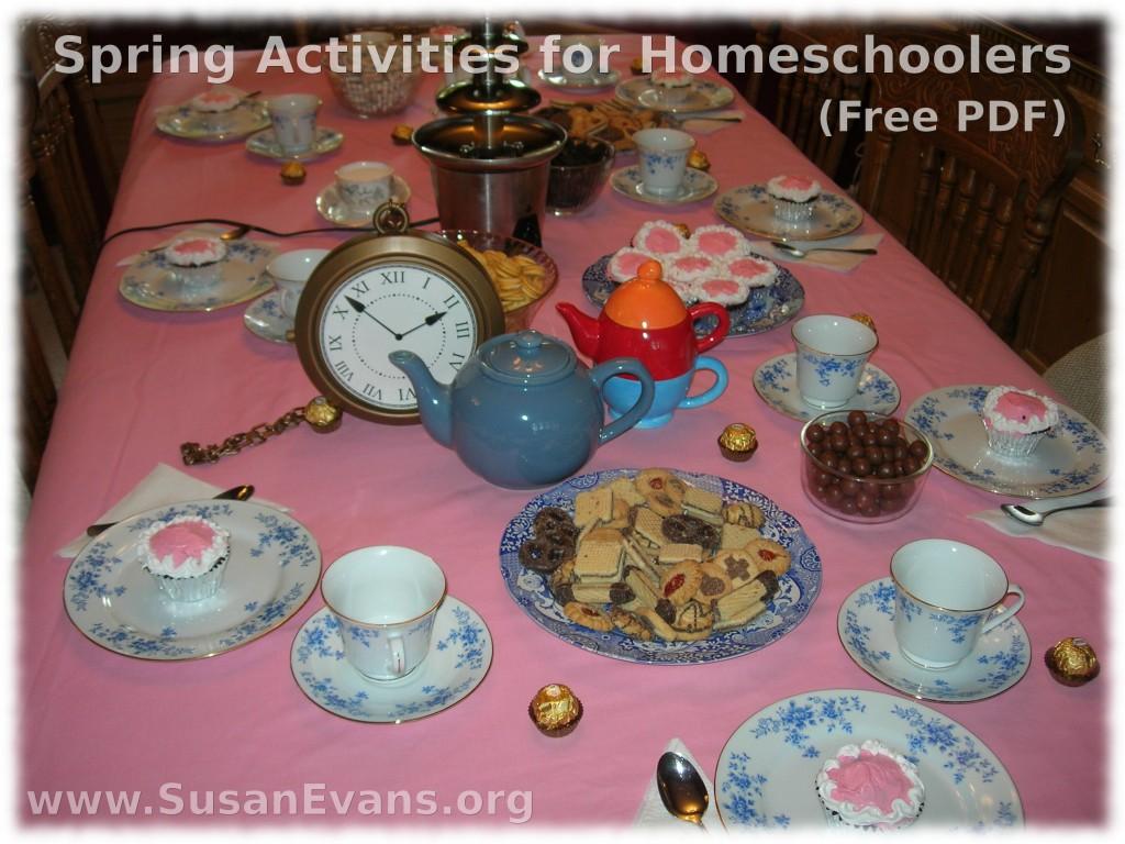 spring-activities-for-homeschoolers-2