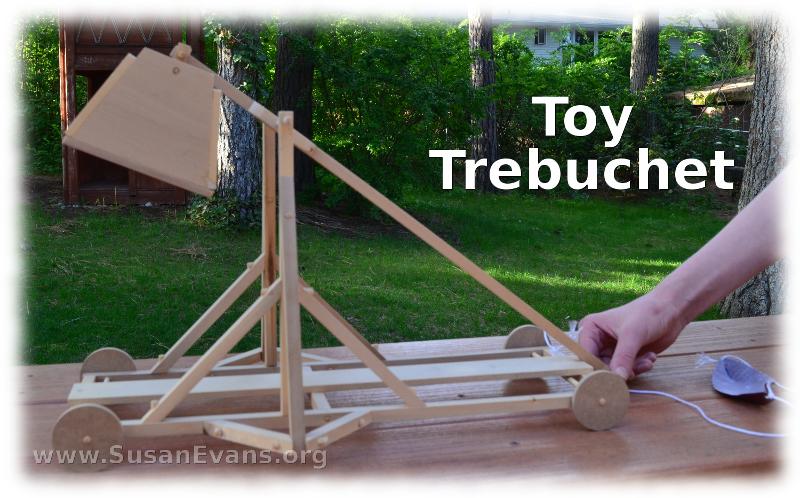 toy-trebuchet