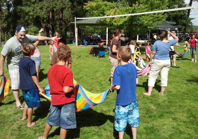 volleyball-water-balloon-toss-3