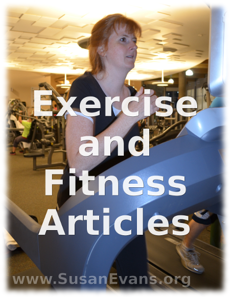 exercise-and-fitness-articles