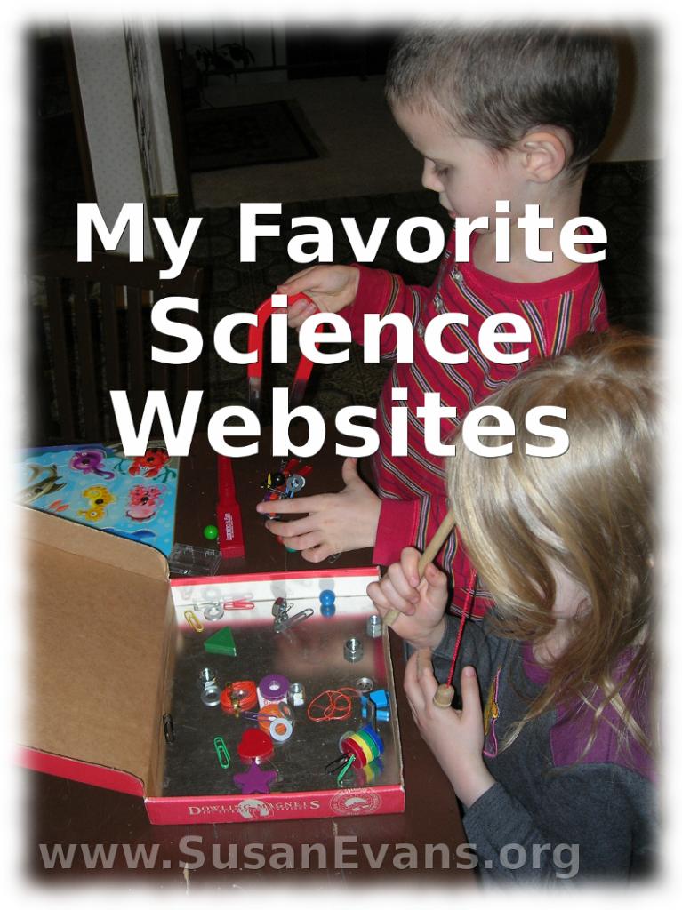 favorite-science-websites