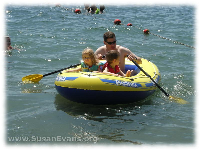 fun-summer-activities-for-hmeschoolers