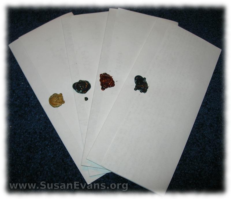 medieval-wax-seal-4