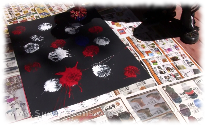 painting-fireworks-4