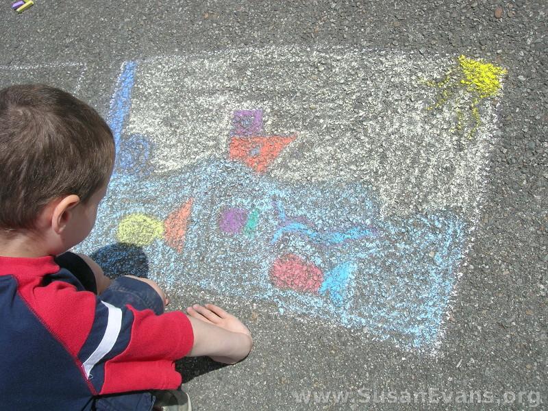 sidewalk-chalk-art