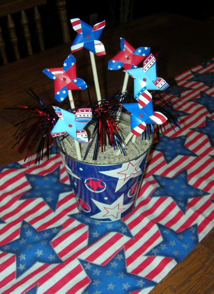 simple-fourth-of-july-decorations